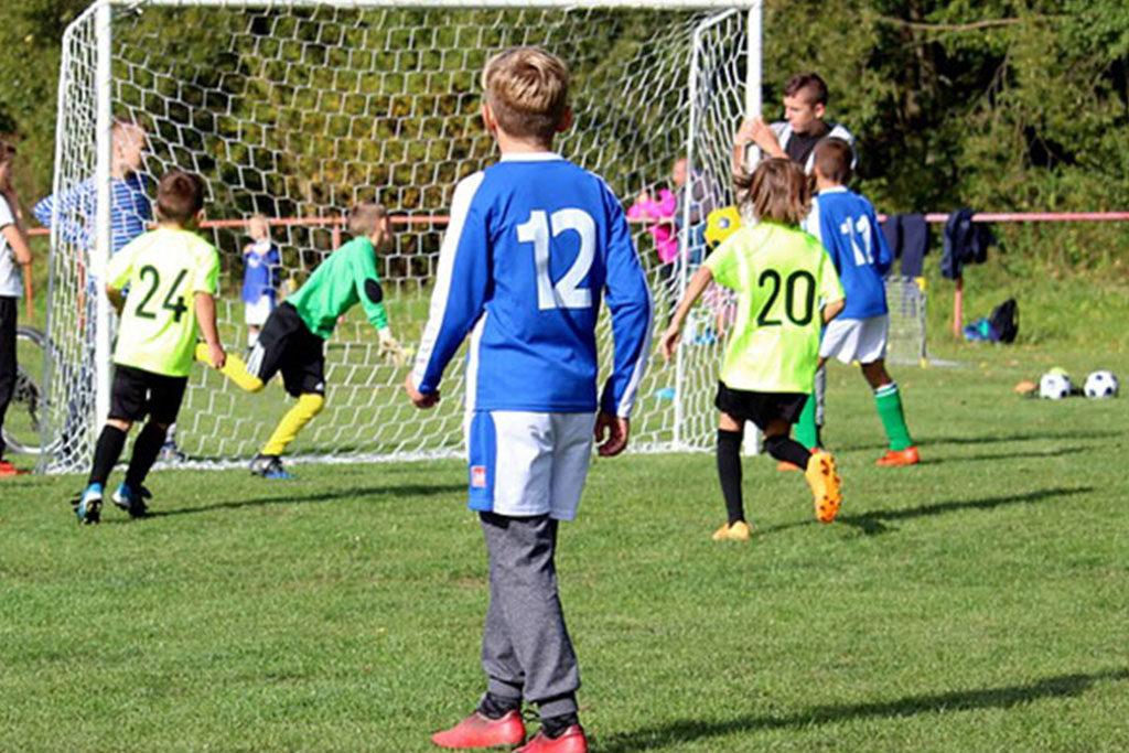actividades-deportivas-futbol