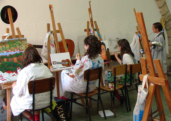 clases-de-pintura