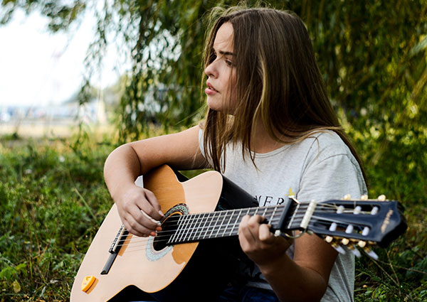 clases-guitarra