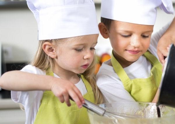 cocina-niños