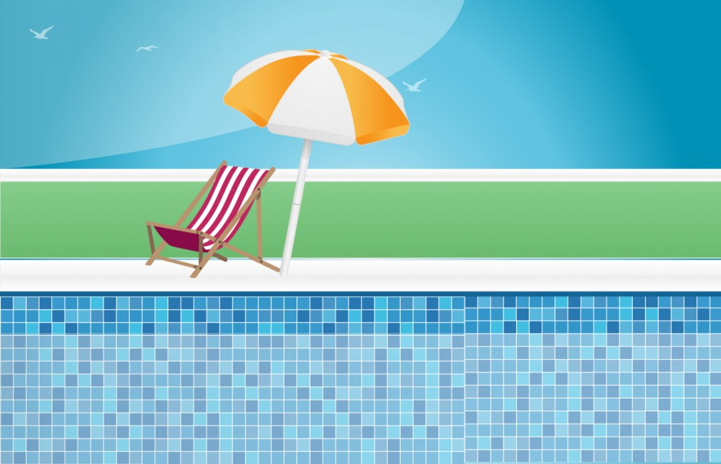 7 cosas del verano